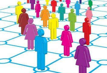 Jak promować grupę VKontakte? skuteczne metody