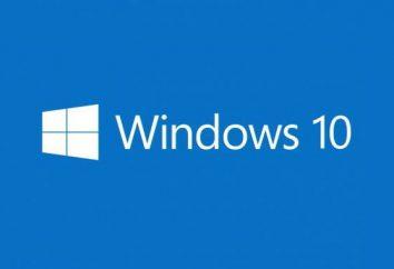 Należy zainstalować system Windows 10 na laptopie?