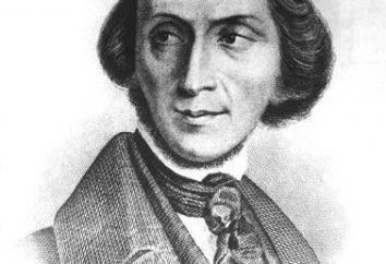Biografia de Hans Christian Andersen – a verdadeira magia
