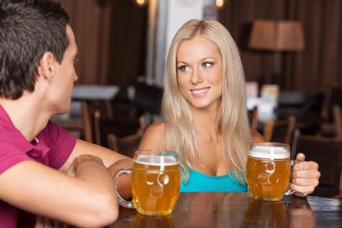 Alcolismo mmmoney.ruiye in Samara - La lista di medicina per cifrare da alcolismo