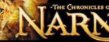 Co jest Narnia: Znaczenie słowa