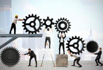 Project management – che cosa è questo? Pro e contro