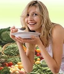 Gota: La dieta es muy importante!