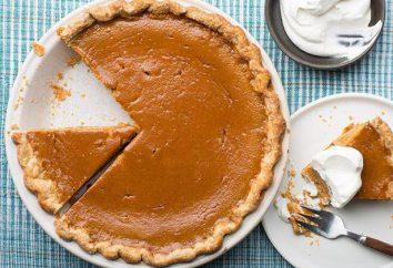 Ricotta e torta di zucca: ricetta, consigli di cucina