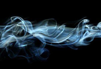Hipnoza palenia: rodzaje hipnozy i zasada działania