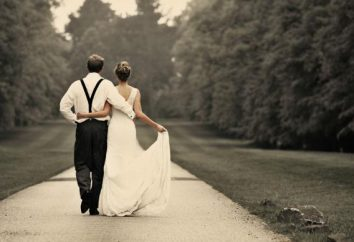 Interessante Ideen für Fotos. Hochzeitsfotografie: Ideen