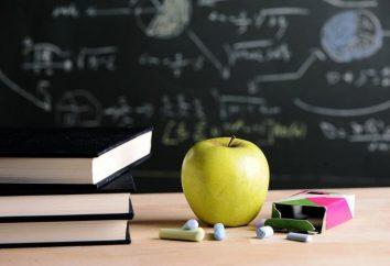 Dydaktyka w pedagogice to co?