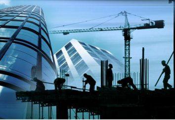 """""""Capitale"""" LLC, Omsk: recensioni e caratteristiche attività"""