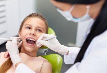 Periostite della mandibola: cause, diagnosi, sintomi e trattamento
