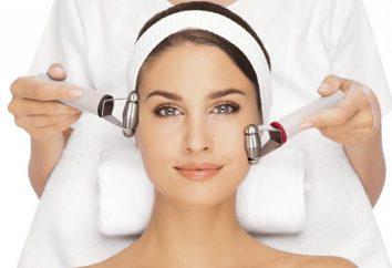 Mikroprądy w kosmetologii: opinie o procedurze i przeciwwskazania