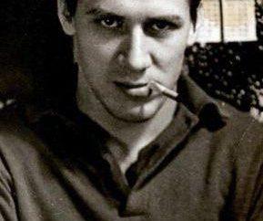 Biographie et cause de décès d'Andrei Krasko