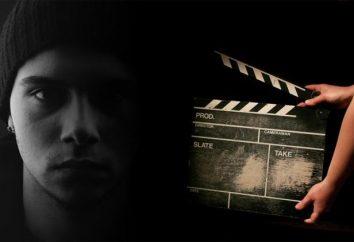 "Valery Asratyan – maniaco soprannominato ""Direttore"""