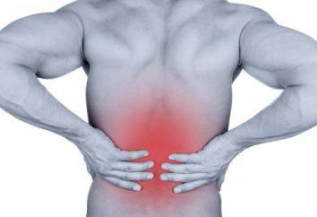 Opóźniona bolesność mięśni – co to jest? Jak pozbyć opóźnionej bolesności mięśni początek?