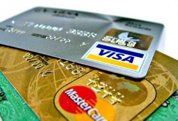 Lo statuto delle limitazioni sul debito di credito: consulenza di un avvocato