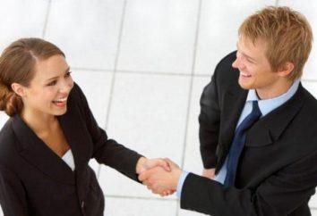 Por eso el hombre comunicación? ¿Por qué la gente habla entre sí?