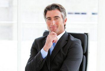 Was ist ein BIN einzelnen Unternehmer?