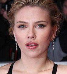 Ładna twarz – to co? Różnica przykłady i interpretacje