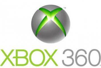 Freeboot Xbox 360 – Co to jest? Instrukcje, konfiguracja i firmware Freeboot Xbox 360