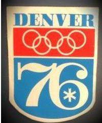 Jeux Olympiques de 1976 (hiver) – la légende de l'histoire du sport