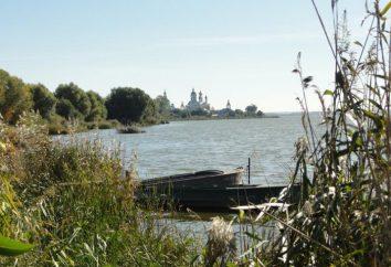 Kremlin de Rostov: photos et commentaires. Rostov Kremlin Cathédrales
