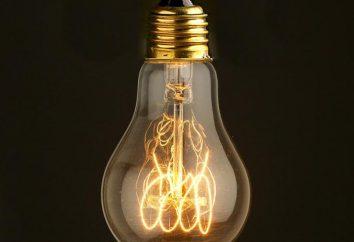 E27 (Lampe): Typen, Eigenschaften und Anwendung