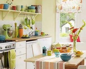 meble kuchenne do małej kuchni: praktyczne porady