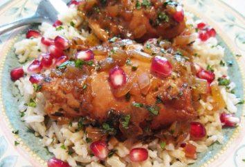 pratos georgianos famosos