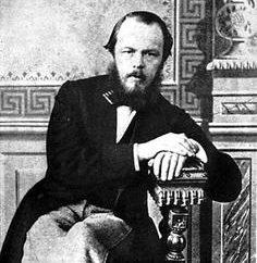 Biographie de Dostoïevski. Faits intéressants de la biographie de Dostoïevski