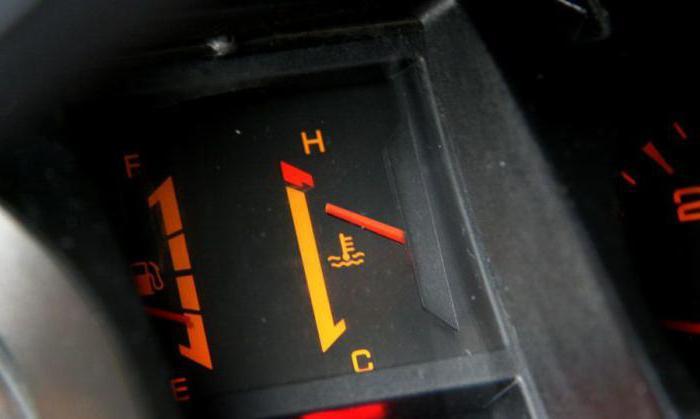 Wie funktioniert die Thermostat in Ihrem Auto? Arbeitsprinzip