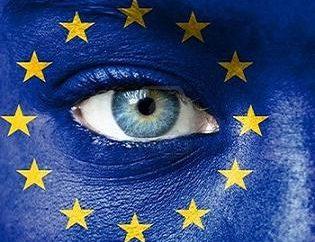 Chi sono l'Unione Europea? crisi della zona euro