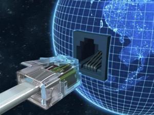 ADSL – ¿qué es? Principio de funcionamiento, velocidad máxima, ventajas y desventajas de la tecnología ADSL