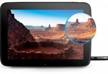 Tablet: specifiche, scelta di dispositivi, consigli