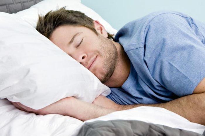 Perchè Sogno Di Un Uomo Sconosciuto Interpretazione Dei Sogni