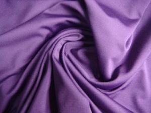 Tauchen Tuch – zweite Haut