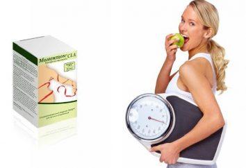 """""""Por lo momento del CLA"""" para bajar de peso: opiniones, instrucciones y recomendaciones de aplicación"""