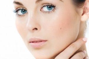 Jak dbać o wrażliwą skórę twarzy? Szczególnie wrażliwa skóra. Porady, sztuczki
