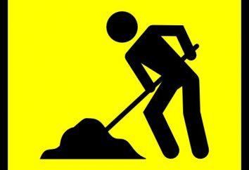 Przysłowia pracy i staranności. Pomiędzy lenistwem i pracy rozdarty duszy