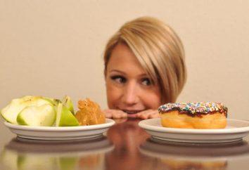 Jak stracić 10 kg w 10 dni? Skuteczna dieta: Opinie