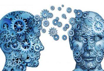 psicologia prática – o que é isso?