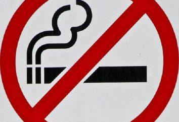 Czy mogę palić w pociągu? odpowiedź irrefragable