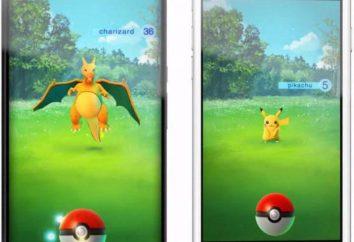 Pokemon Go: come aggiornare su tutte le piattaforme