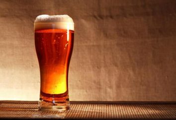 Ocena restauracji piwa w Moskwie: lista, adresy, opinie