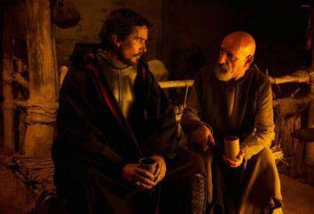 """Il film """"Exodus: Gods and Kings"""": gli attori e la trama"""