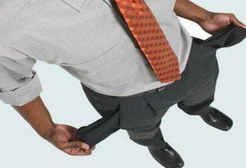 Jak nie płacić pożyczki prawnie: kilka wskazówek dla zaniedbania kredytobiorców