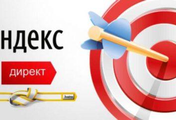 """Jak zapłacić za """"Yandex""""? Instrukcja dla początkujących"""