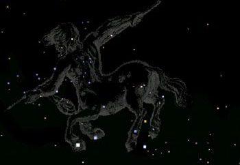 Qual è la distanza al sistema stellare Alpha Centauri? E 'possibile volare a Alpha Centauri?