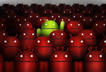 """Co jest najlepszym graczem na """"Android"""""""
