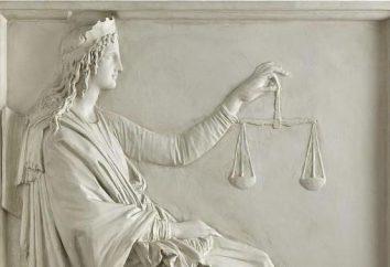 """legislazione sulle pensioni. Legge federale """"sulle pensioni del lavoro nella Federazione Russa"""", N 173-FZ del 17.12.2001"""
