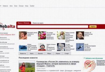 Jak usunąć Webalta z Mozilla Firefox: instrukcja dla początkujących
