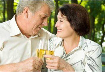 Jak kupić nieruchomość w Bułgarii dla emerytów lub rencistów